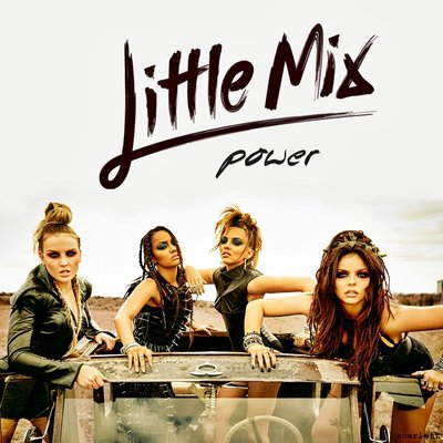 little_mix_power