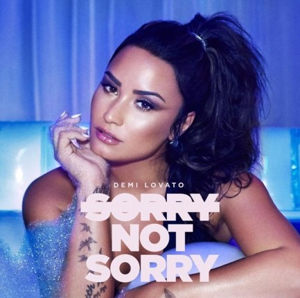 demi-sorry-not-sorry