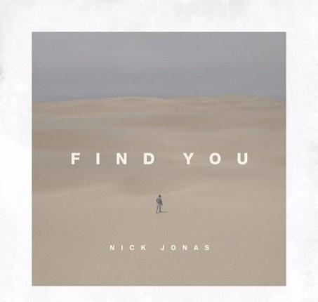 nick-jonas-find-you