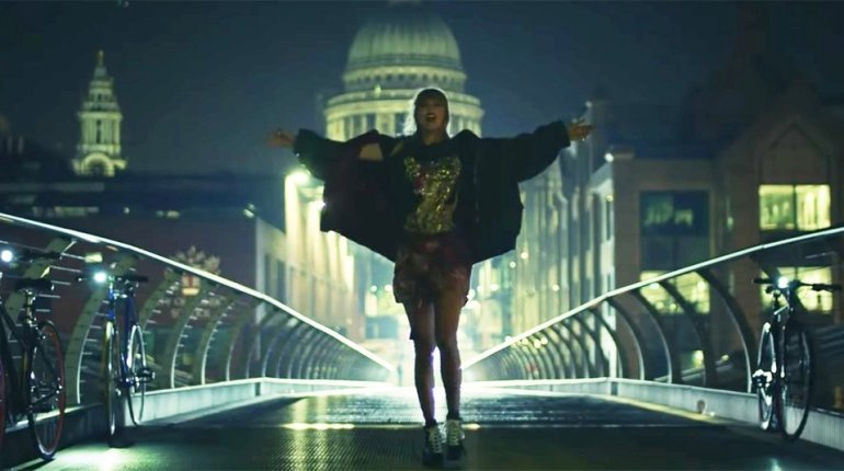Taylor-Swift-End-Game-Music-Video