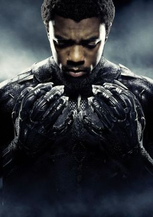 Black_Panther_soundtrack_kendrick_lamar