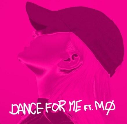 alma-dance-for-me