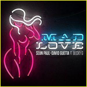 mad love_sean-paul--david-guetta