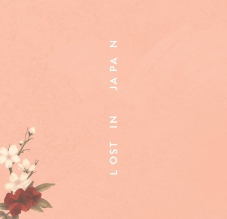 shawn-mendes-lost-in-japan