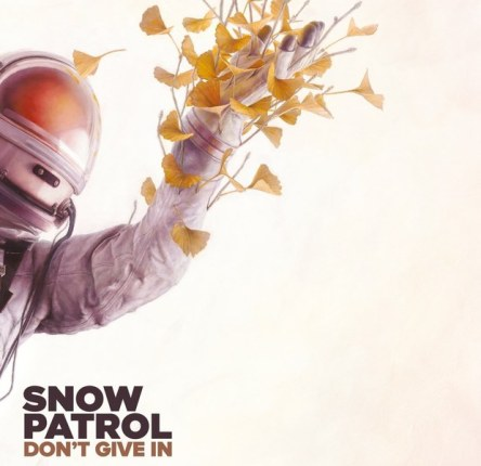 snow-patrol-dont-give-in