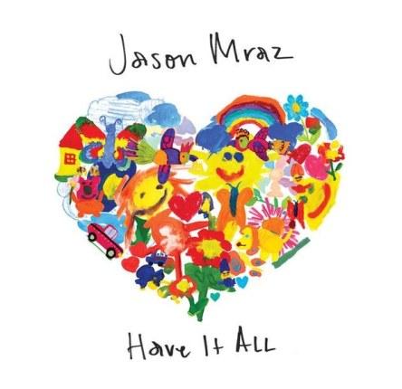 jason-mraz-have-it-all