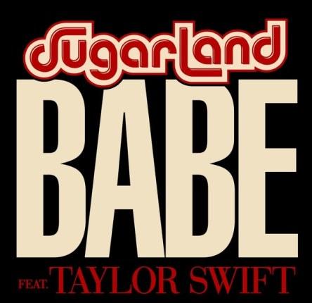 sugarland-babe