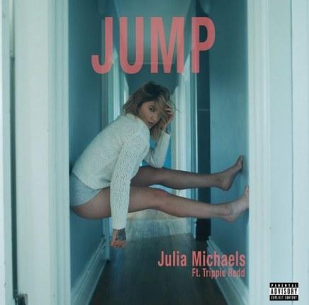 julia-michaels-jump