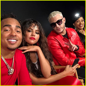 selena-gomez-collaboration-with-cardi-b