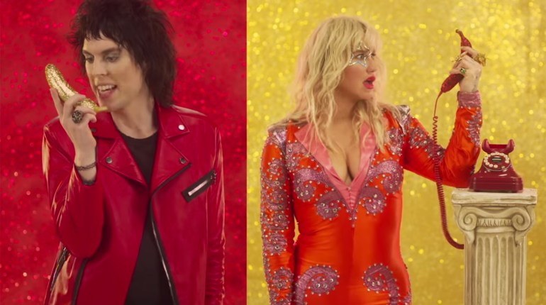 the-struts-kesha-body-talks-2018