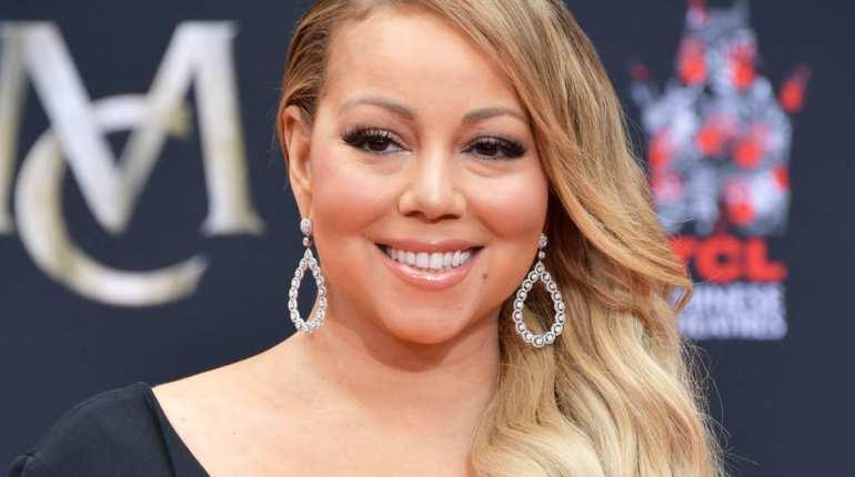 Mariah-Carey_A-No-No