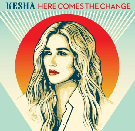 kesha-here-comes-the-change
