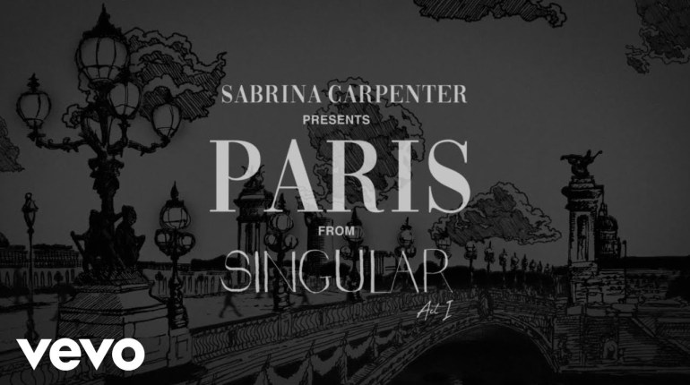 Sabrina-Carpenter_Paris