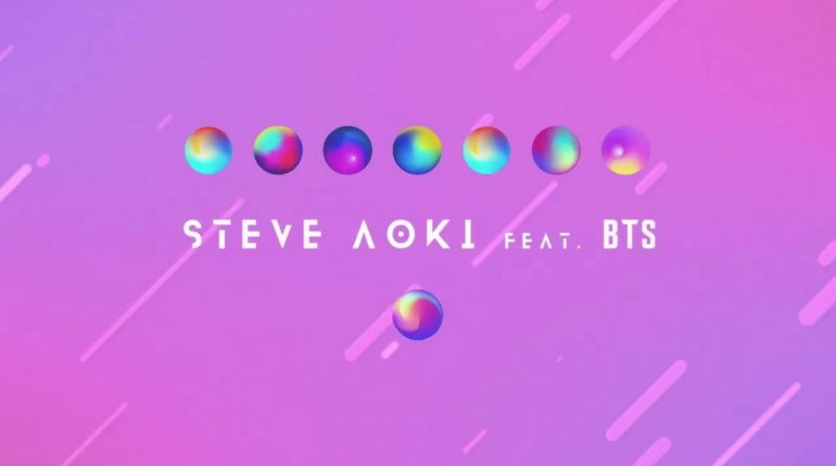 Steve-Aoki_BTS_Waste-It-On-Me