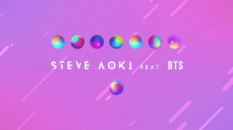 Steve-Aoki_BTS_Waste-It-On-Me