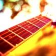 Guitar Music