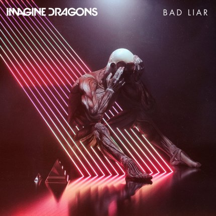 Imagine-Dragons_Bad-Liar