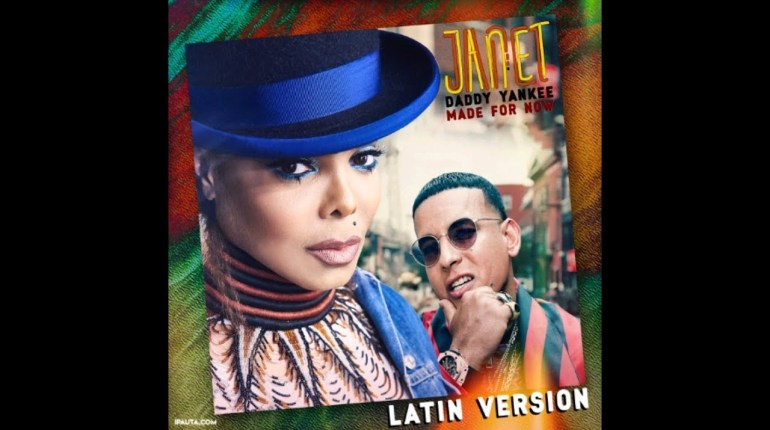 Janet-Jakson_Daddy-Yankee-Made-For-Now-Latin-Version