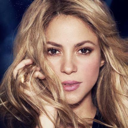 Shakira_Nada