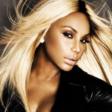 Tamar-Barxton-The-Makings-of-you-Love-it