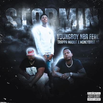 Trappa-Madeit-Youngboy-Moneybagg-stormin