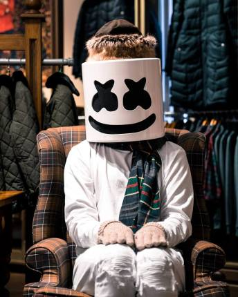 Marshmello-CHVRCHES-Here-With-Me