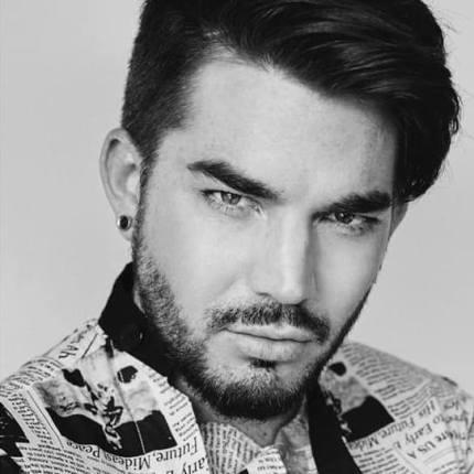 Adam-Lambert-Feel-Something