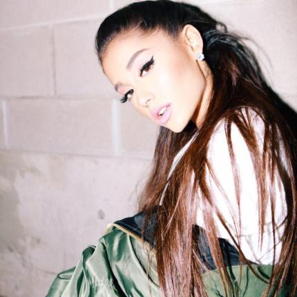 Ariana-Grande-break-up-with-your-girlfriend-im-bored