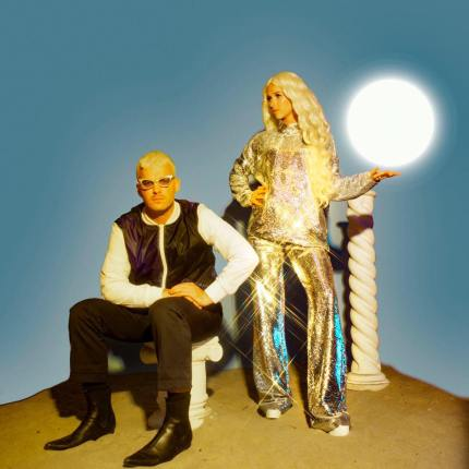 Broods-Dont-Feed-The-Pop-Monster