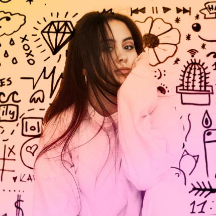 Jasmine-Thompson-Loyal