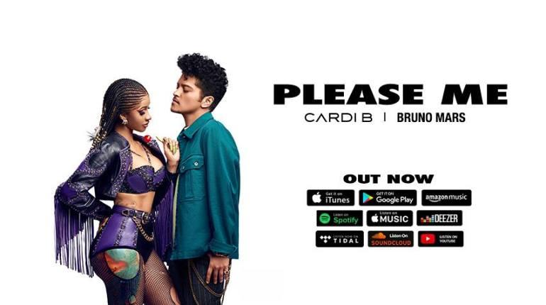 Cardi-B-Bruno-Mars-Please-Me