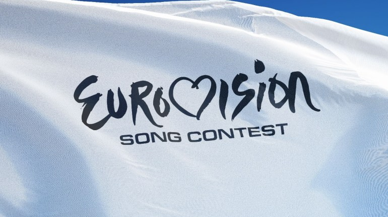 Eurovision Song Contest Music