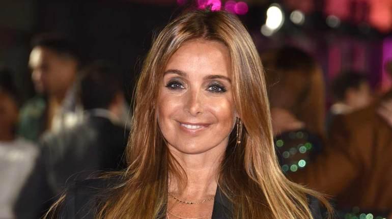 Louise-Redknapp-ITV-gala-t