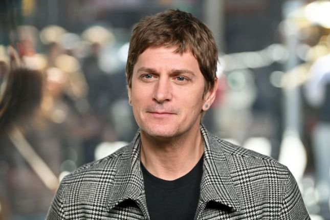 rob thomas can't help me now