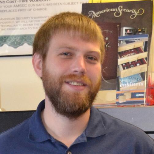 Allen Mietzner