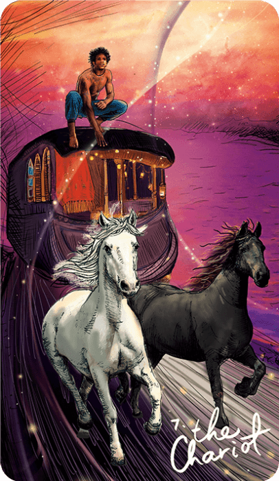 LightSeers-07-Chariot-Tarot-Meaning