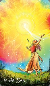 LightSeers-19-Sun-Tarot-Meaning