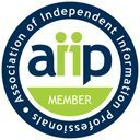 All-Tech Global - Member of AIIP