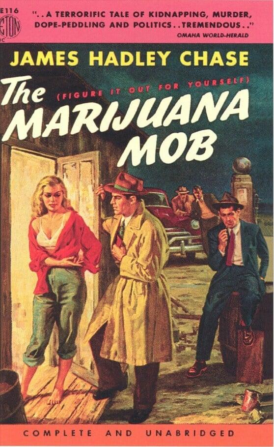 https://i2.wp.com/all-that-is-interesting.com/wordpress/wp-content/uploads/2013/10/marijuana-mob.jpg