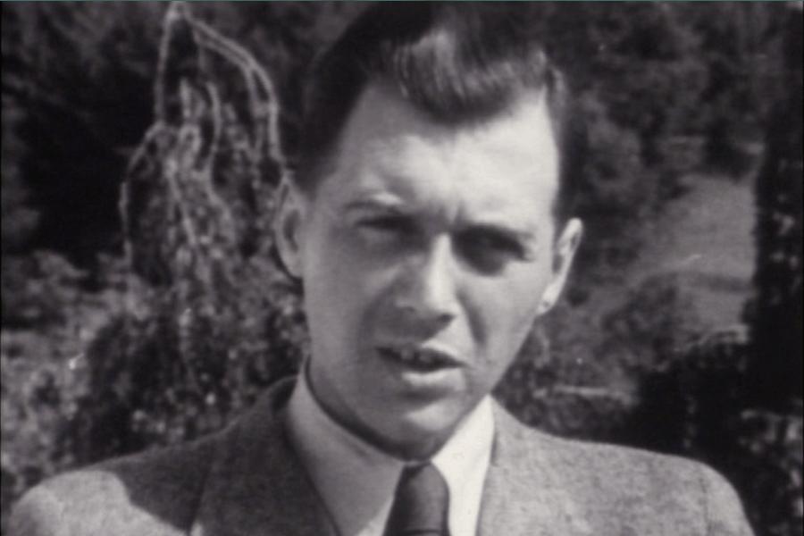 Resultado de imagem para Mengele