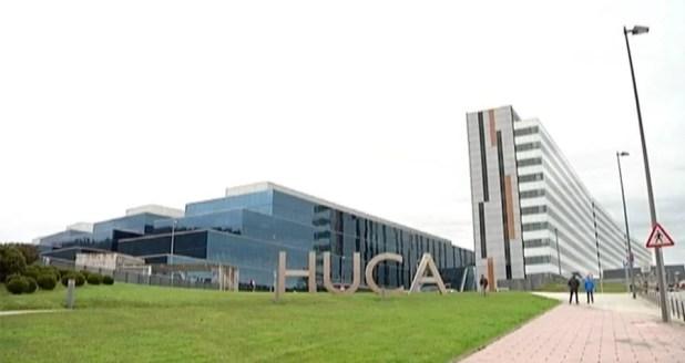 Huca Medical