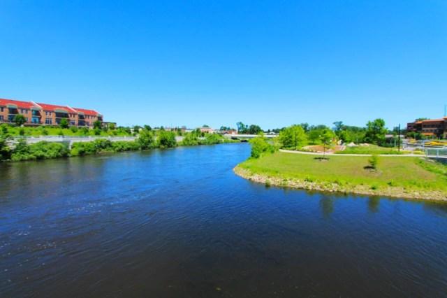 st joe river east1