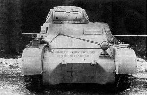 Pz.l Ausf.A