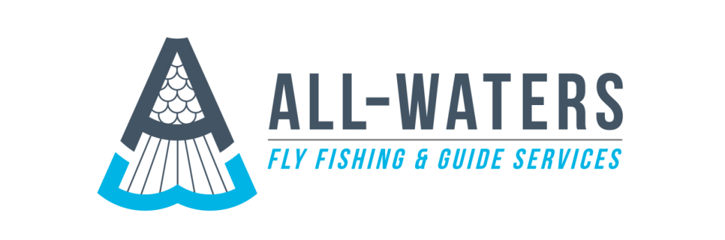 All-Waters Fly Fishing Chum Fry Winner