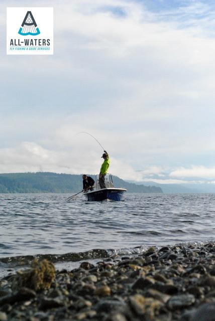 I Love Jacob/Fishing Report
