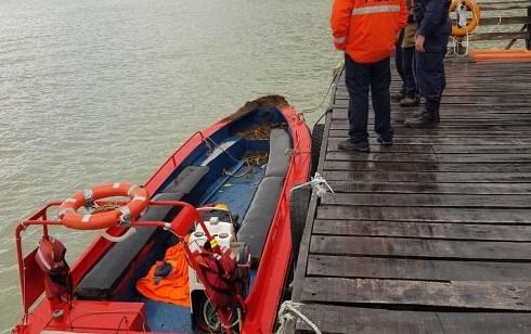 מחדל: גופה לא נכונה הובאה להלווייתה של דינה פורת שנספתה בתאונת השיט בצ'ילה