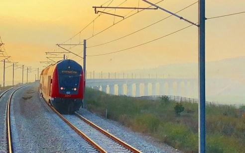 ועדת הבחירות החליטה: התחבורה הציבורית הבינעירונית כולל הרכבת יופעלו בחינם ביום הבחירות