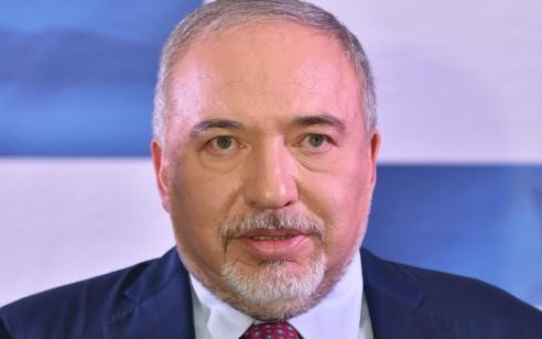 החל המשא ומתן בין ישראל ביתנו ונציגי הליכוד – ייפגשו שוב בימים הקרובים