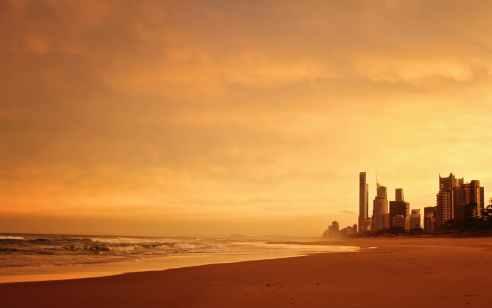 התחזית: חם ויבש עד שרבי
