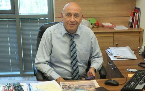 לאחר כשנתיים: חבר הכנסת לשעבר באסל גטאס שוחרר מהכלא